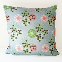 Hemlock Cushion